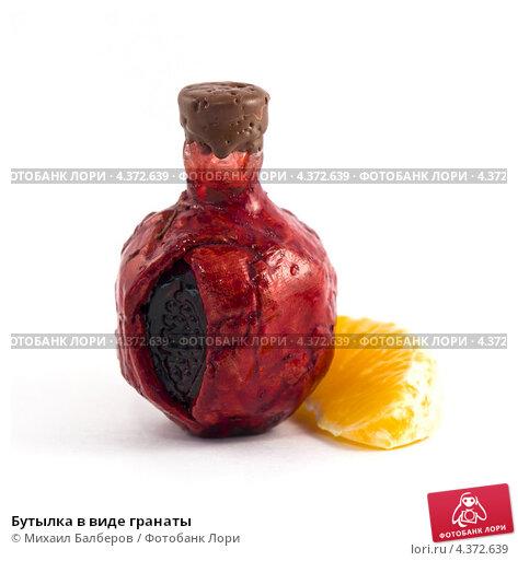 butilka-v-vide-fallosa