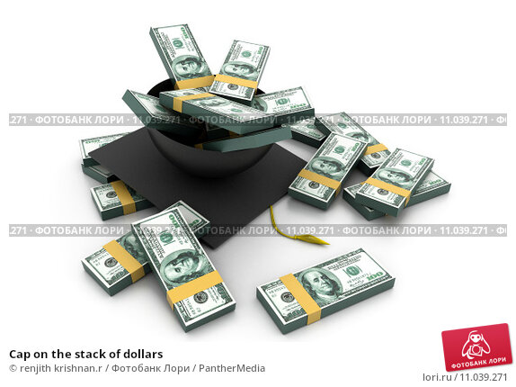 designing of dollars