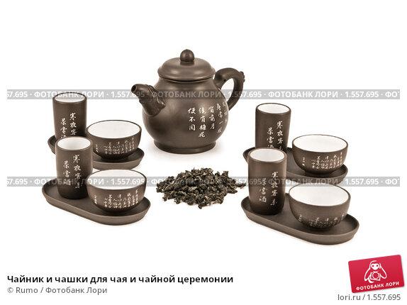 nabor-chashek-dlya-chaya-s-kitayskoy-erotikoy