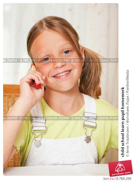 Сняли домашнюю девочку 9 фотография