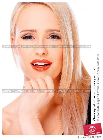 Blond  Wikipedia