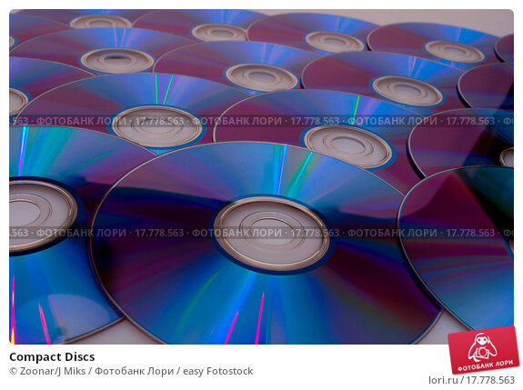 the features of the technology of compact discs Compact disc: compact disc, a molded plastic disc containing digital data that is scanned by a laser beam for the reproduction of recorded sound and other information learn more about the history of the compact disc, starting with its commercial introduction in 1982.