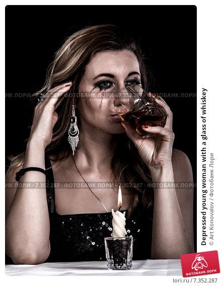Пьют сперму из стаканов согласен