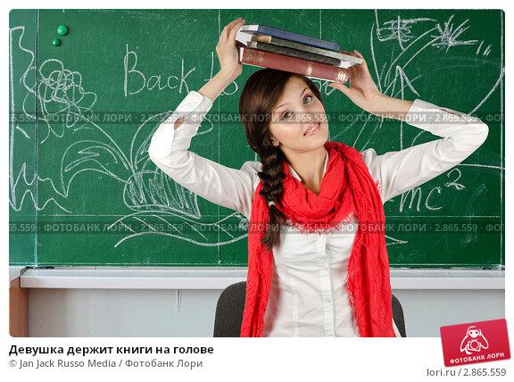 studentki-umelo