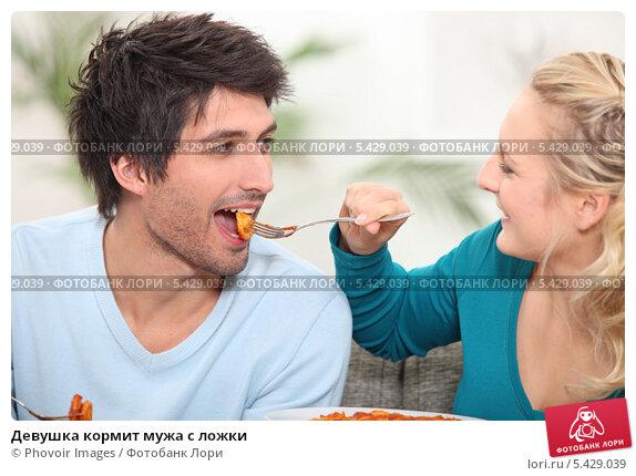 Порно видео с русским инцестом уже доступно бесплатно у