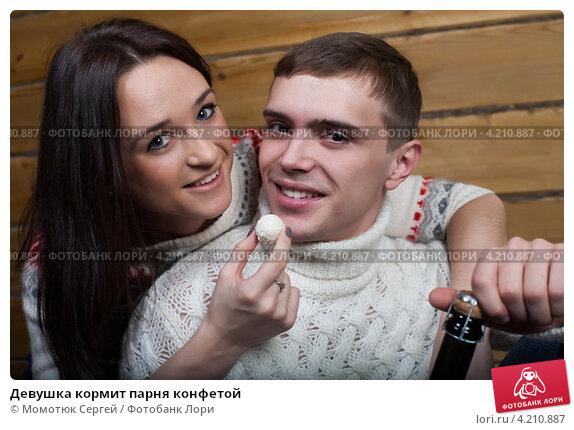 Торты на свадьбу заказать москва фото 5