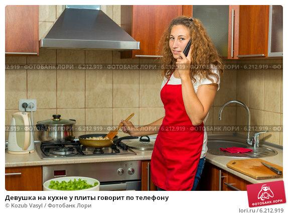 muzhchina-i-zhenshina-vmeste-sosut-u-lyubovnika