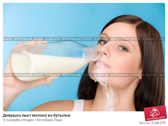 Видео пьющих сперму принимаю