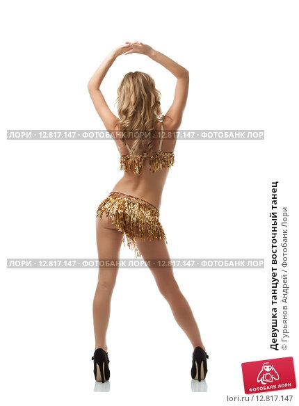 seksualnie-tantsovshitsi-moskvi