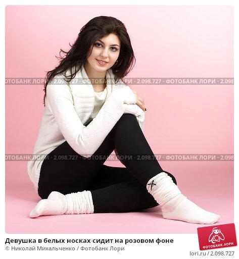 sex video sabaka devushka
