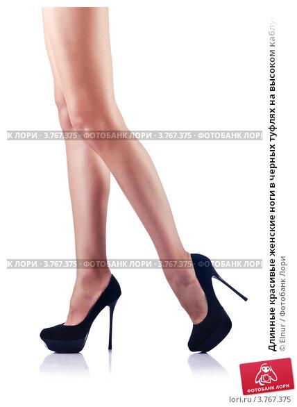 Просмотр женская нога 22 фотография