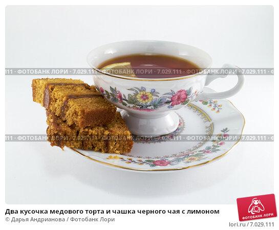 Корзиночки с кремом рецепт с фото