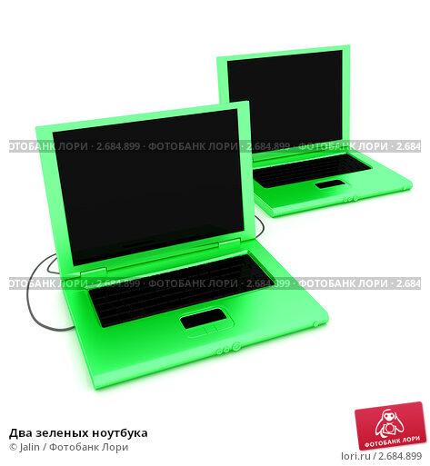 Фото женских ноутбуков салатовых