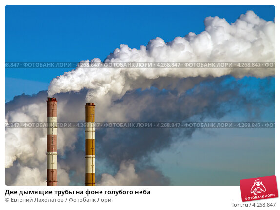 pollution oral Read about pollution and its damaging effects on human health with vocab and comprehension quiz for esl learners and teachers.