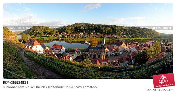 ESY-059934531. Стоковое фото, фотограф Zoonar.com/Volker Rauch / easy Fotostock / Фотобанк Лори