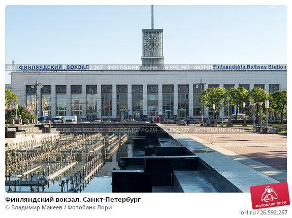 киски принимают кладовщик спб финляндский вокзал мечтают