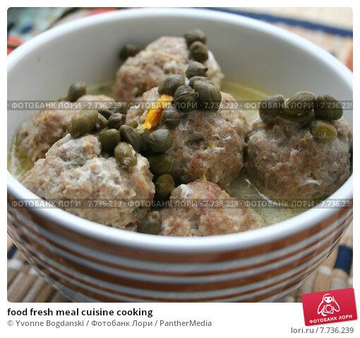 Сметанный соус рису рецепт с фото