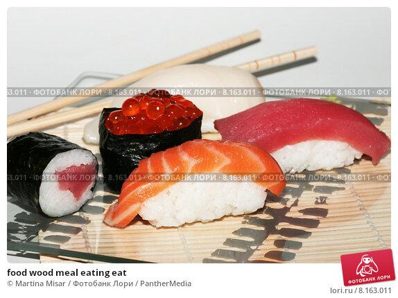 Купить «food wood meal eating eat», фото № 8163011, снято 28 января 2020 г. (c) PantherMedia / Фотобанк Лори