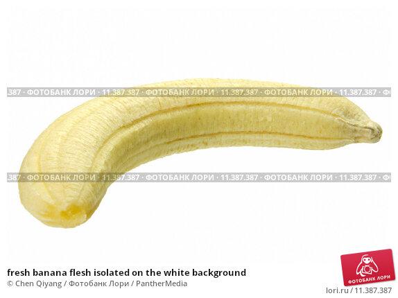anti flammatory of banana flesh Find anti-inflammatory foods with inflammation factor ratings ratings between 101 and 500 indicate increasingly potent anti-inflammatory banana: 1 medium.