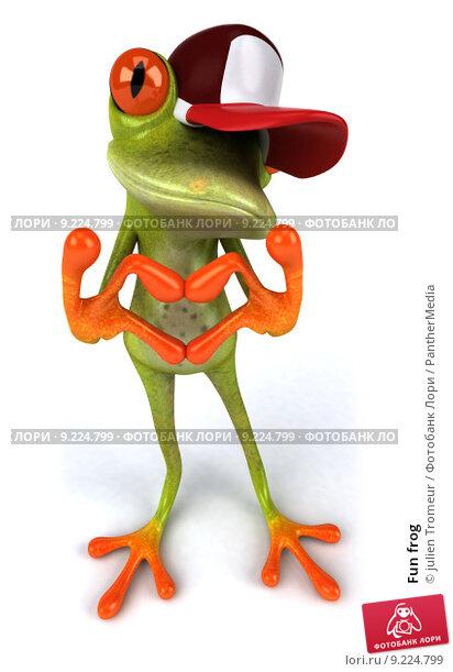 выглядит потница жаба душит покупать лицензию мне заговор