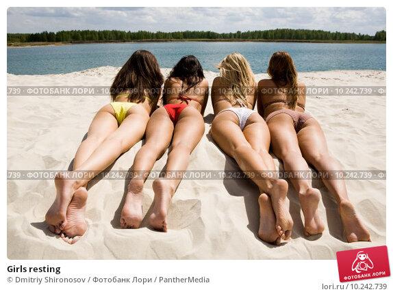 сосуть піську фото