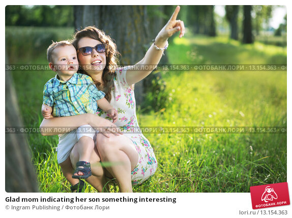 порно син и мать посмотреть