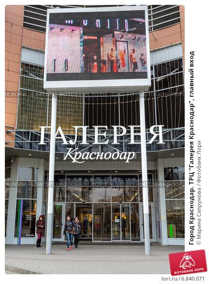 Фотоальбомы галерея краснодар работа веб для девушек