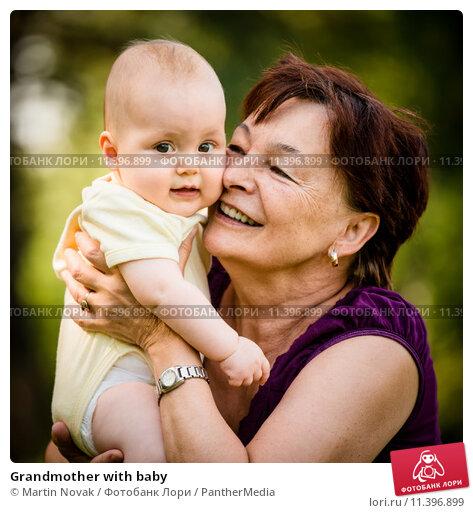 комментарии к фото мама с мамой