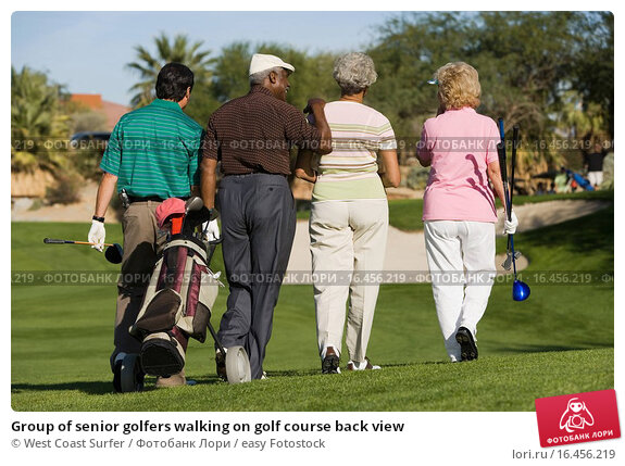 Shopping with Interest Free Finance  Scottsdale Golf