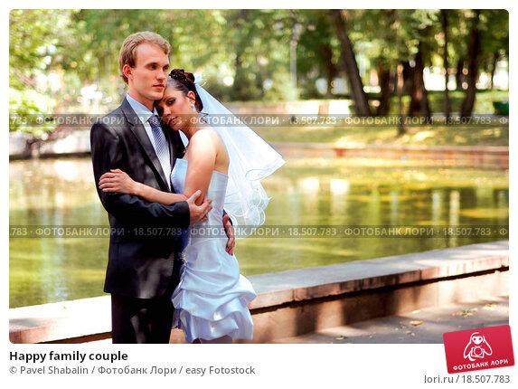 супружеские пары фото и видео