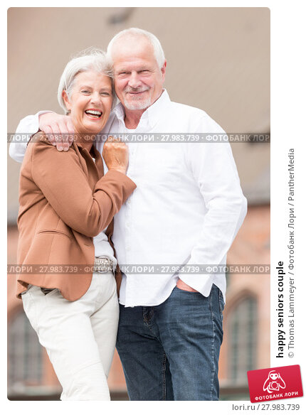 Most Rated Senior Dating Online Service For Long Term Relationships Free Search