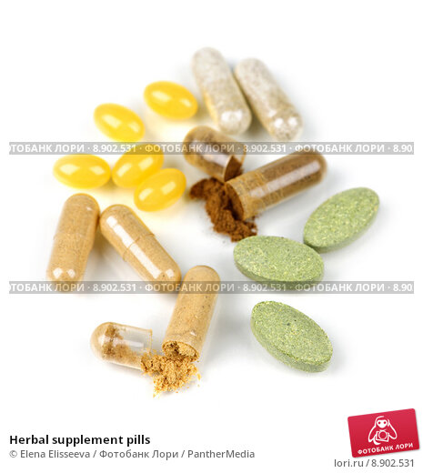 essays on diet pills Research essay on diet pills, pay for essay cheap, sir walter raleigh homework help march 4, 2018 time to start my peer leadership essay.