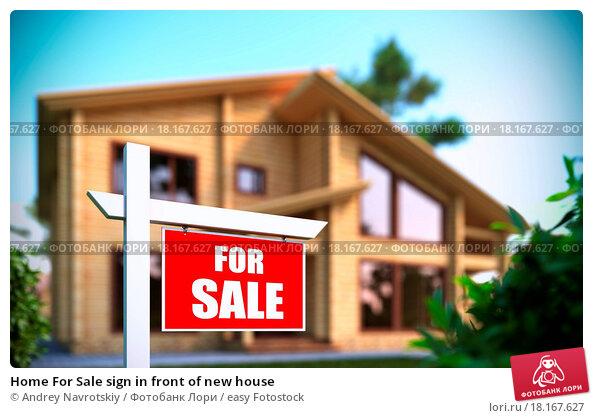 Vendite sito immobiliari in Kostaraynera
