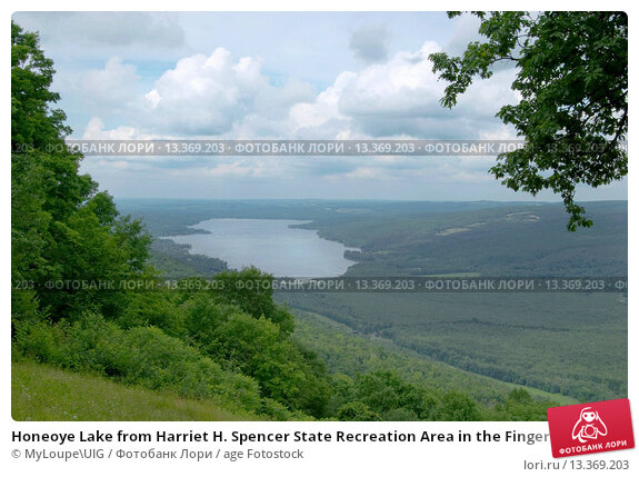 an introduction to the finger lakes region in the united states