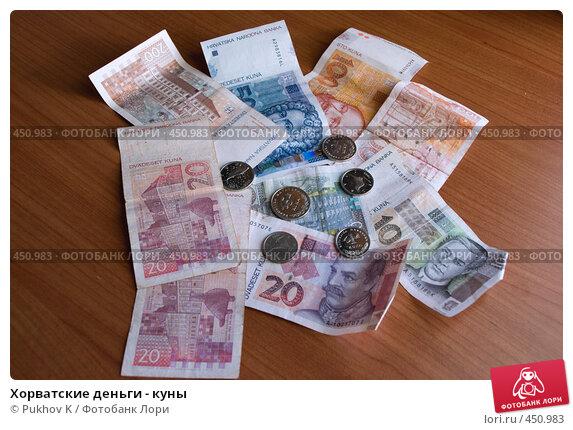 куны фото деньги лапландии