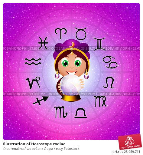 гороскоп на июнь 2014 года телец
