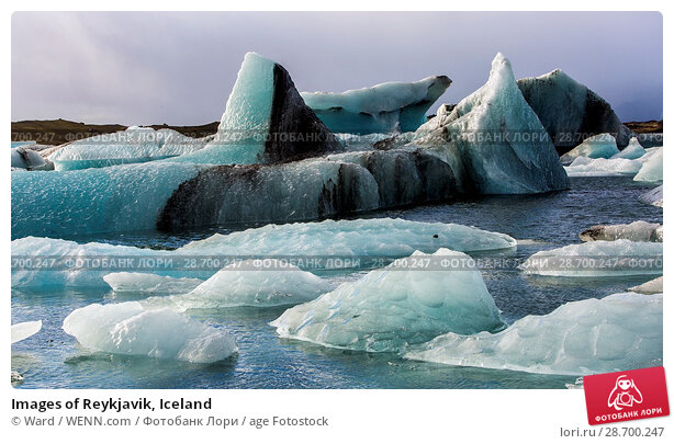 Купить «Images of Reykjavik, Iceland Featuring: Vatnajökull Glacier, Iceland Where: Reykyavik, Iceland When: 26 Oct 2016 Credit: Ward/WENN.com», фото № 28700247, снято 26 октября 2016 г. (c) age Fotostock / Фотобанк Лори