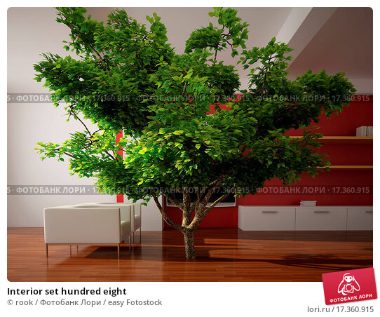 Купить «Interior set hundred eight», фото № 17360915, снято 24 апреля 2019 г. (c) easy Fotostock / Фотобанк Лори