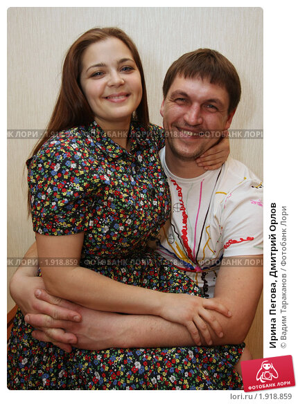 Готова к новому счастью в личной жизни: Ирина Пегова ...