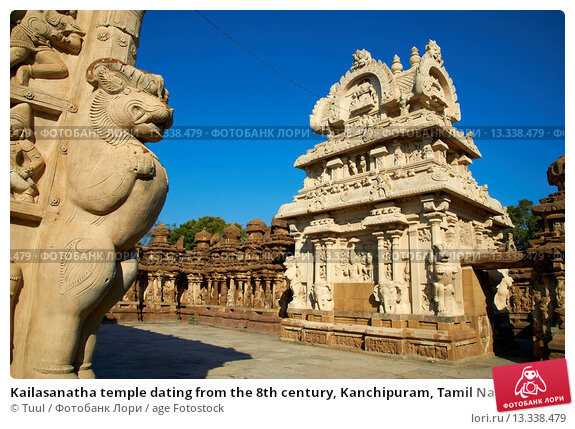 kanchipuram dating Kanchipuram or just kanchi also attracts a lot of tourists from all the world who 40 acres and dating back to the pallava period is the ekambeshwarar temple.