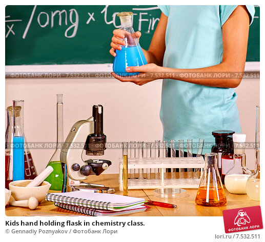 """chemistry in my kitchen Two things you find on college campuses worldwide: classrooms teaching chemistry and cafeterias serving food to students the two might not seem to be related, but rice chemist and self-professed """"foodie."""