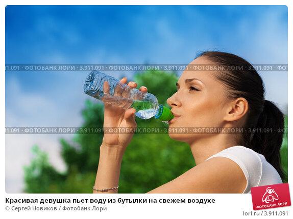 самолет чистое ем чистое пью чистым дышу статья