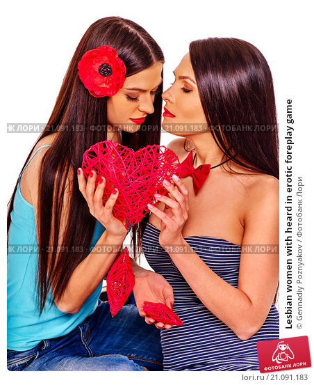 single lesbian women in anamoose Late-blooming lesbians – women who discover or declare same-sex feelings in their 30s and beyond – have attracted increasing attention over the last few years, partly due to the clutch of.