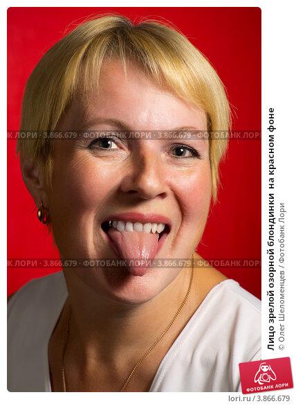 Смотреть русское порно моей тёте 45 но она яготка опять