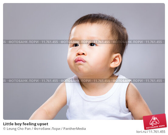 feeling upset images - 552×445