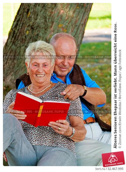 altersgluehen rýchlosť Zoznamka für senioren