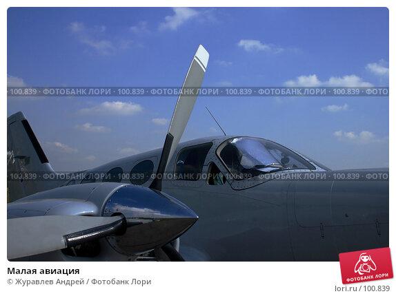 Малая авиация, эксклюзивное фото № 100839, снято 25 августа 2007 г. (c) Журавлев Андрей / Фотобанк Лори