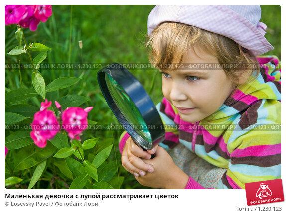 подруги little lupe фотографируются