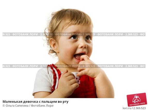 Сперма во рту девочек 16 фотография