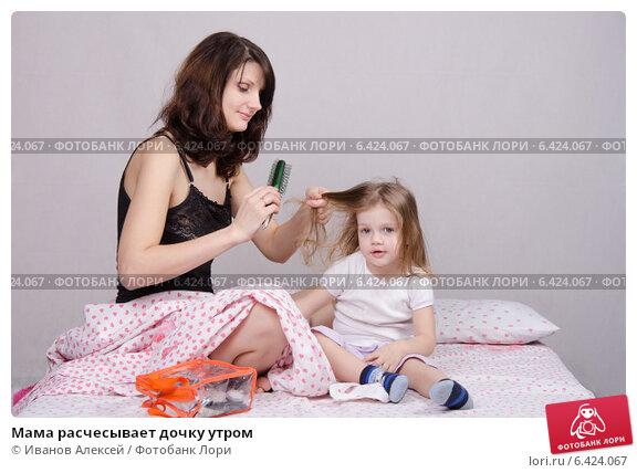 мама с дочкой дают в попу фото